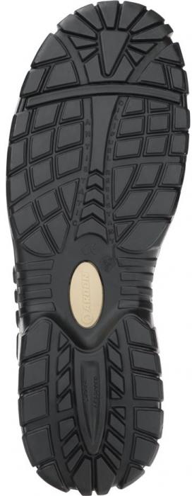 Pantofi de protectie Ardon BLENDER S3, cu bombeu compozit si lamela kevlar 2