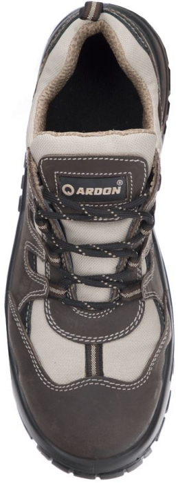Pantofi de protectie Ardon BLENDER S3, cu bombeu compozit si lamela kevlar 1