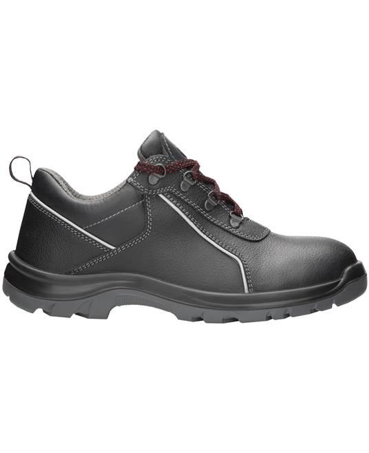 Pantofi de lucru Ardon ARLOW O1, fara bombeu [0]
