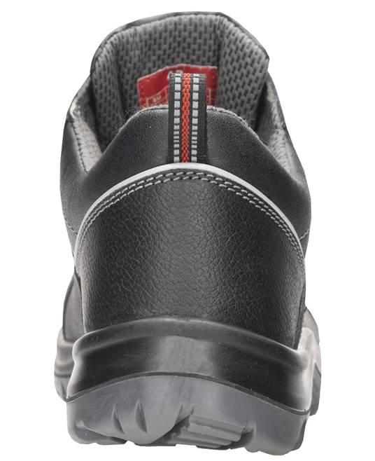 Pantofi de protectie Ardon ARLOW S1 [2]