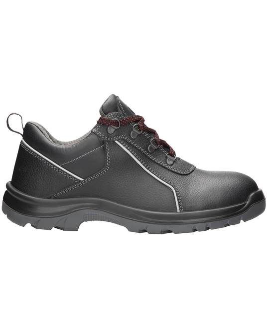 Pantofi de protectie Ardon ARLOW S1 [0]