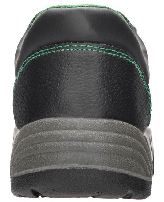 Pantofi de protectie Ardon FIRLOW  S3, cu bombeu metalic si lamela 2