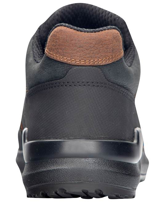 Pantofi de protectie Ardon MASTERLOW O2 2