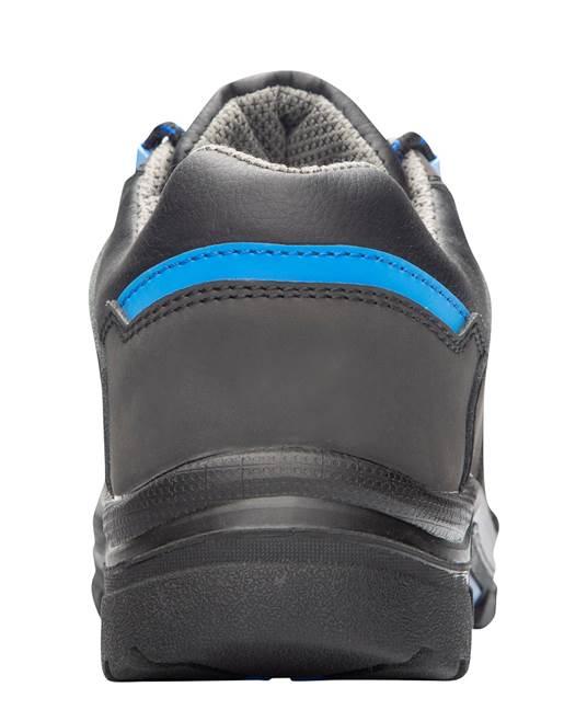 Pantofi de protectie Ardon ROVER S3 HRO, cu bombeu compozit si lamela 2