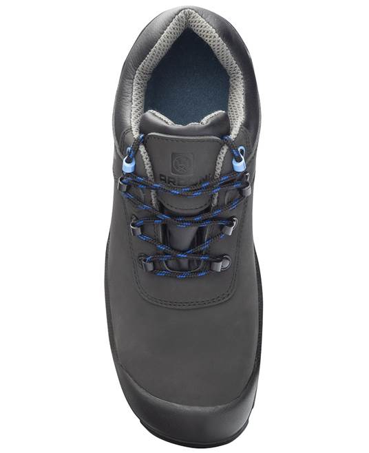 Pantofi de protectie Ardon ROVER S3 HRO, cu bombeu compozit si lamela 3
