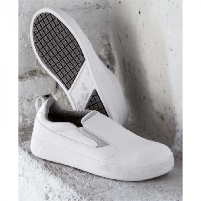Pantofi de protectie Garsport AUGUSTE S2 SSR 1