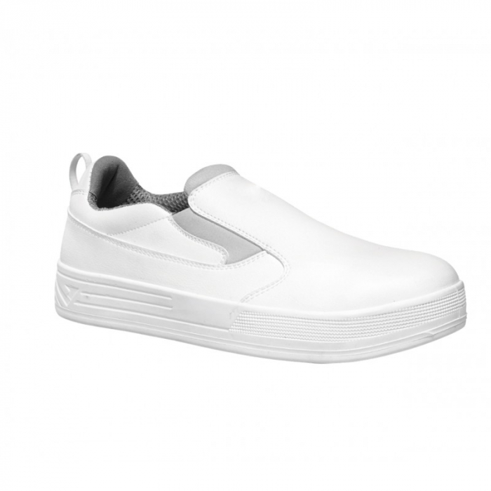 Pantofi de protectie Garsport AUGUSTE S2 SSR 0