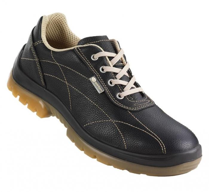 Pantofi de protectie Sixton CUPRA S1 cu bombeu [0]