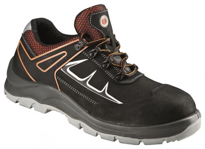 Pantofi DOZERLOW S3 ESD 1