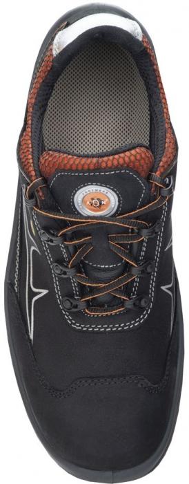 Pantofi DOZERLOW S3 ESD 4