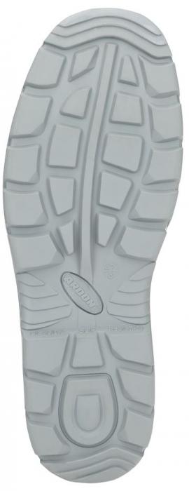 Pantofi DOZERLOW S3 ESD 2