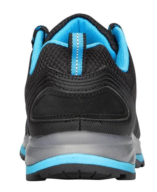 Pantofi sport Ardon BLOOM 4
