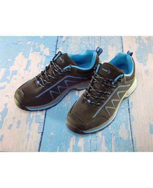 Pantofi sport Ardon BLOOM 5