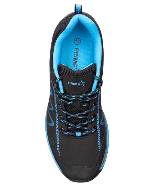 Pantofi sport Ardon BLOOM 1