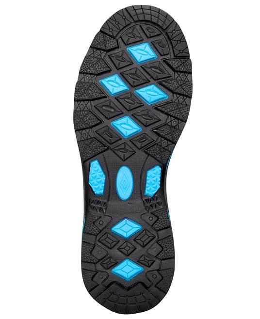 Pantofi sport Ardon BLOOM 2