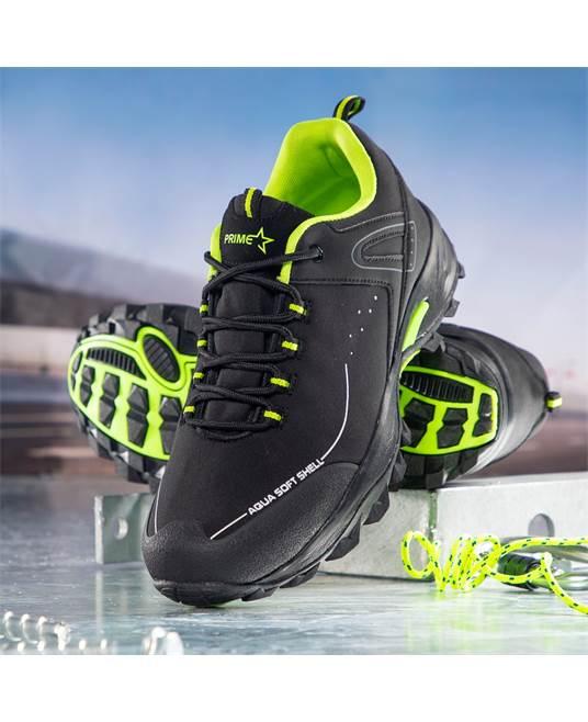 Pantofi sport Ardon CROSS 1