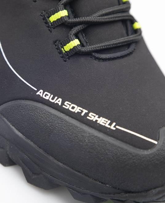 Pantofi sport Ardon CROSS 4