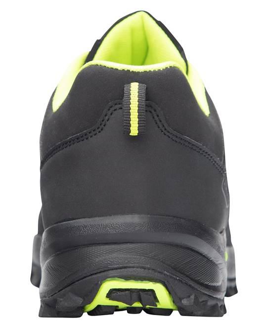 Pantofi sport Ardon CROSS 2