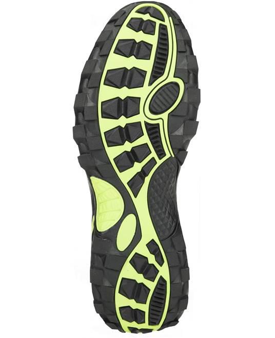 Pantofi sport Ardon CROSS 5