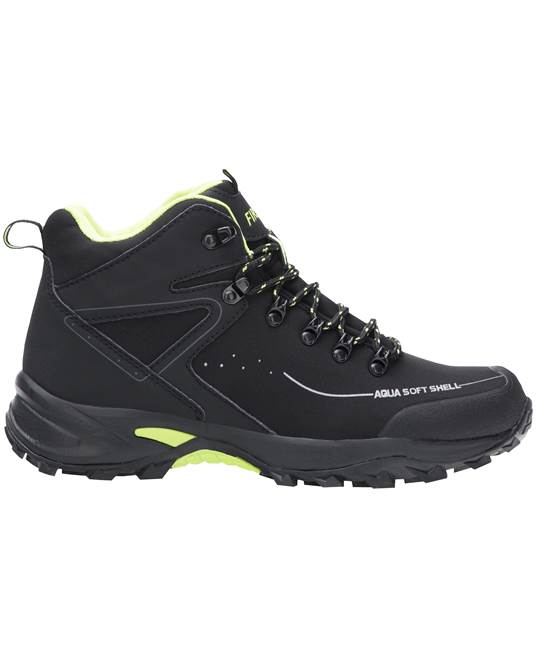 Pantofi sport Ardon CROSS [0]