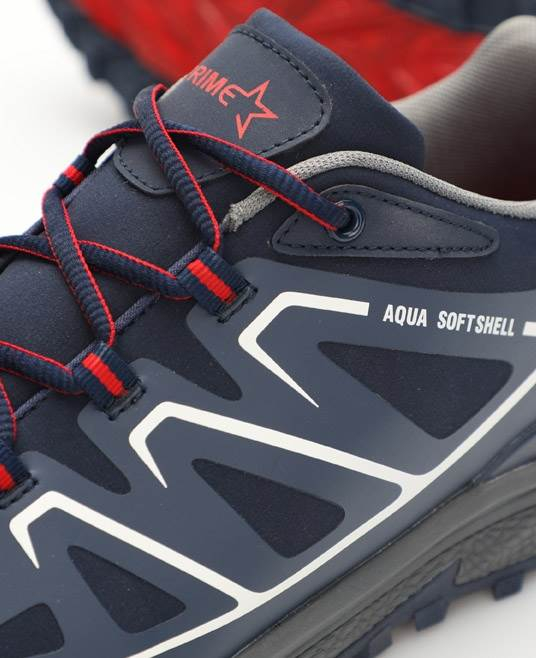 Pantofi sport Ardon TWIST 4