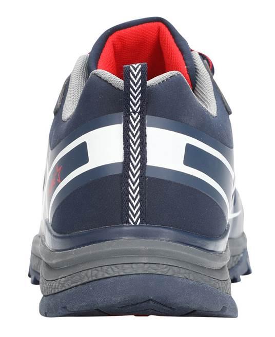 Pantofi sport Ardon TWIST 2