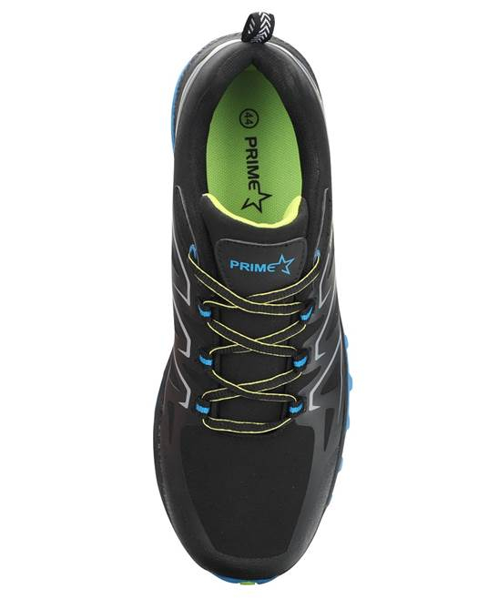 Pantofi sport Ardon TWIST 3