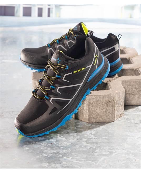 Pantofi sport Ardon TWIST 1