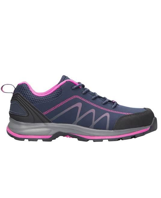 Pantofi sport dama Ardon BLOOM 0