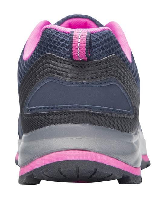 Pantofi sport dama Ardon BLOOM 2