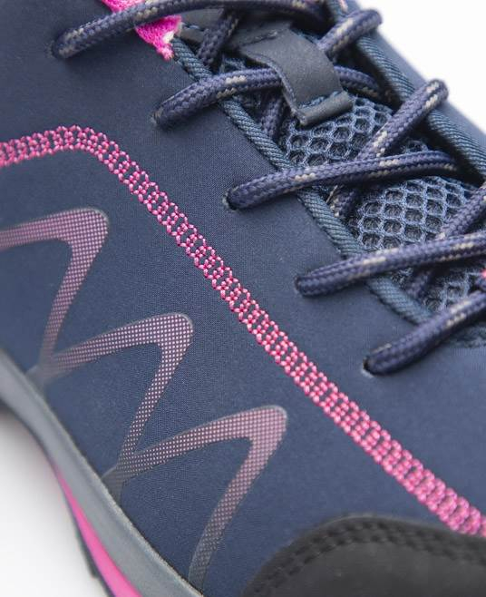 Pantofi sport dama Ardon BLOOM 3