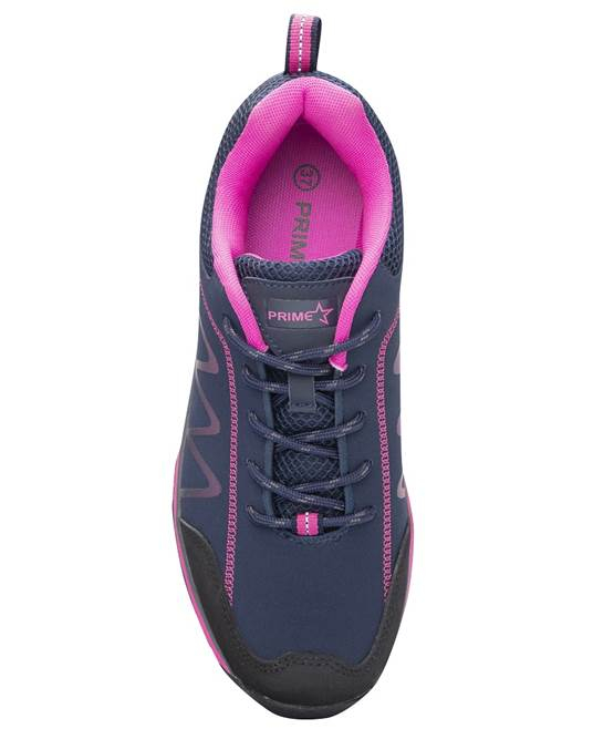 Pantofi sport dama Ardon BLOOM 4
