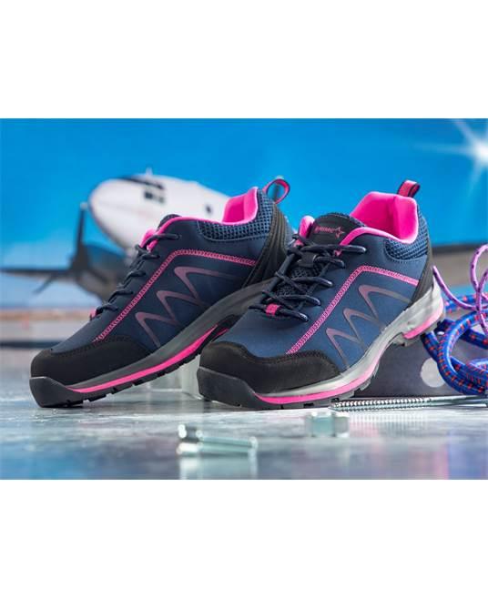 Pantofi sport dama Ardon BLOOM 5