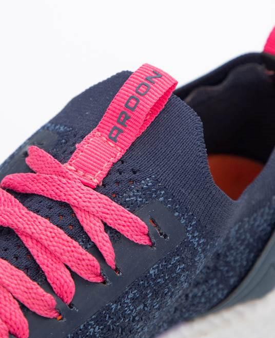 Pantofi sport dama Ardon FRESIA 4