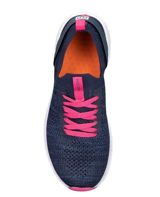 Pantofi sport dama Ardon FRESIA 3