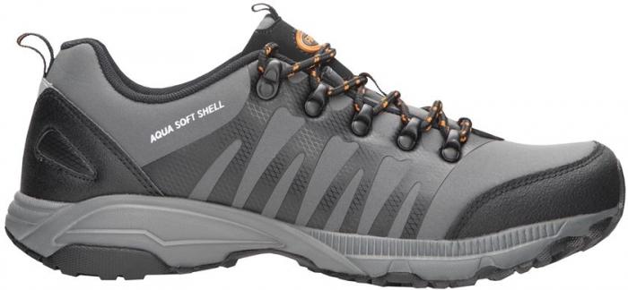 Pantofi sport softshell Ardon FEET 0