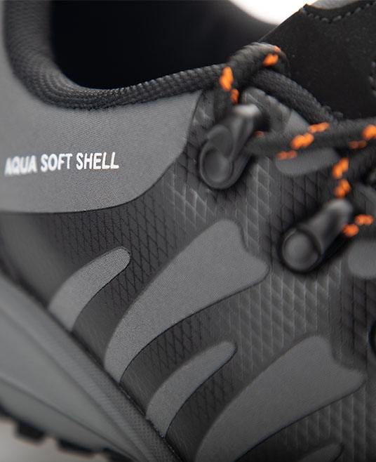 Pantofi sport softshell Ardon FEET 2