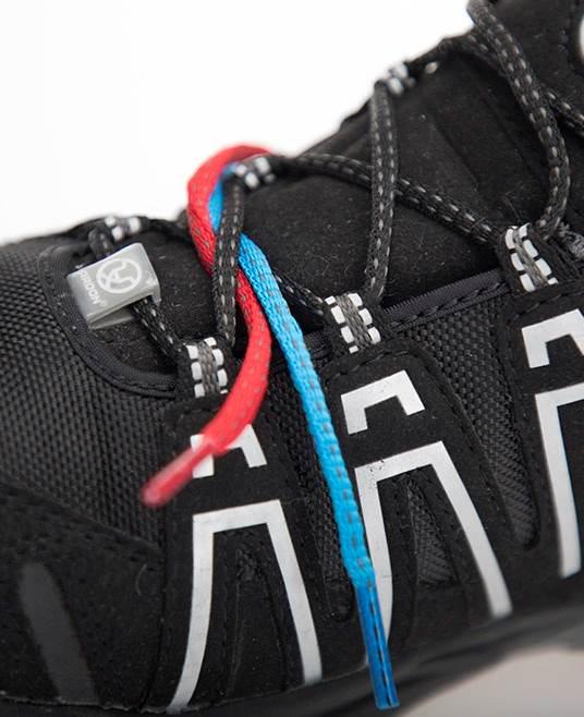 Pantofi tip sport metal free Ardon DIGGER 4