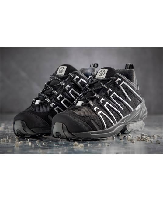 Pantofi tip sport metal free Ardon DIGGER 1
