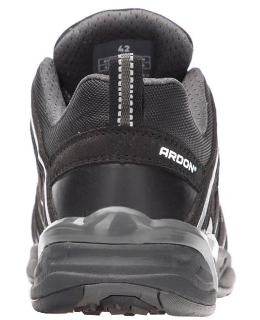 Pantofi tip sport metal free Ardon DIGGER 2