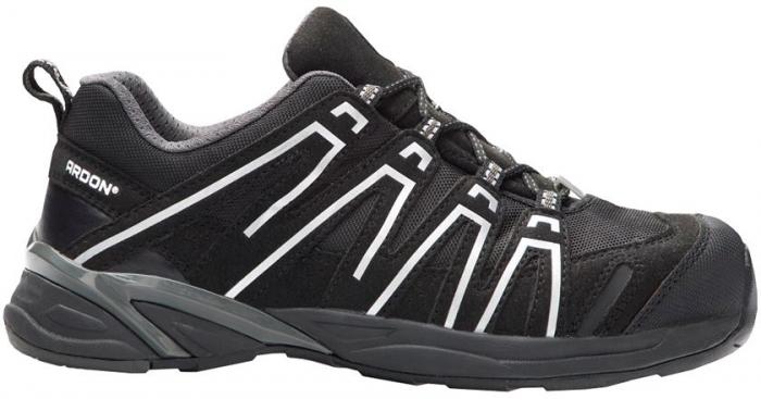 Pantofi tip sport metal free Ardon DIGGER 0