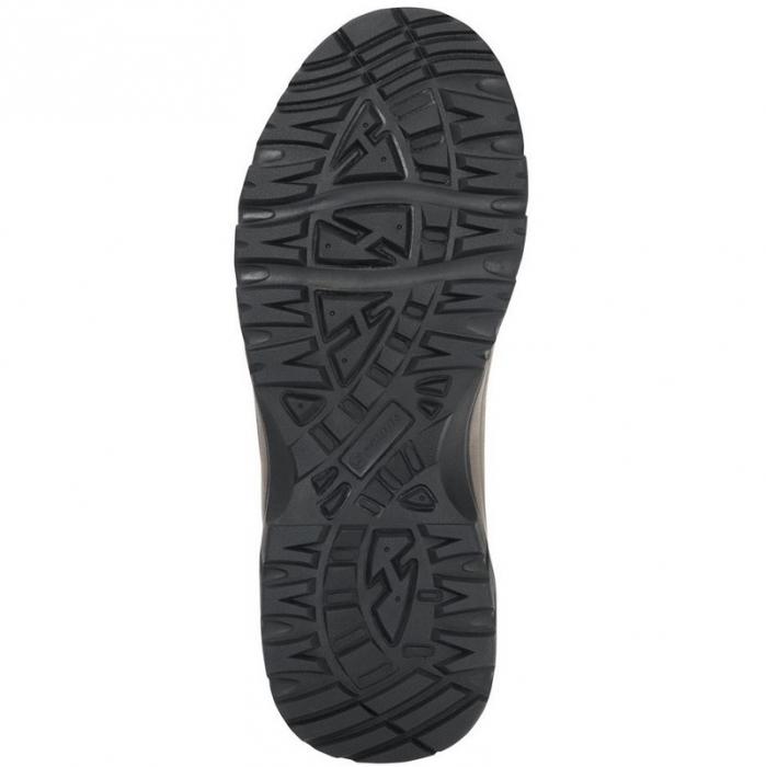Pantofi sport trekking Ardon SPINNEY , membrana impermeabila 5