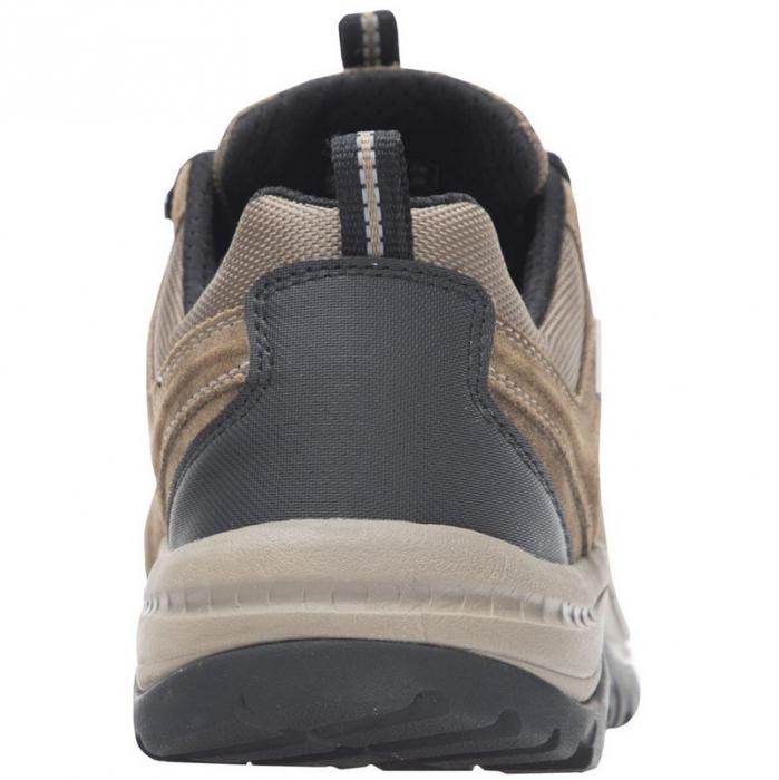 Pantofi sport trekking Ardon SPINNEY , membrana impermeabila 4