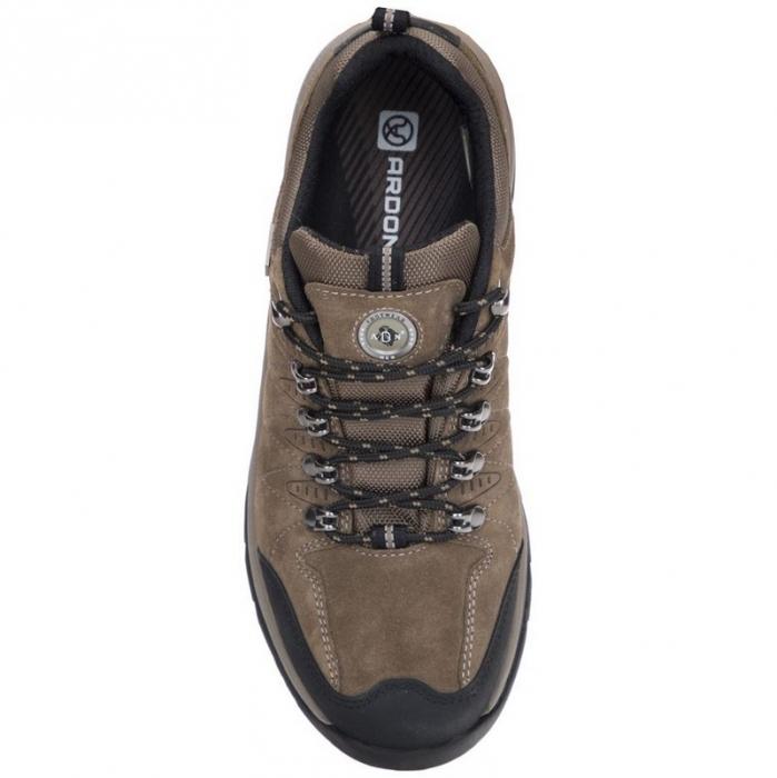 Pantofi sport trekking Ardon SPINNEY , membrana impermeabila 3