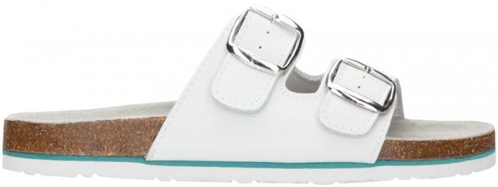 Papuci cu talpa din pluta Ardon MARS 0