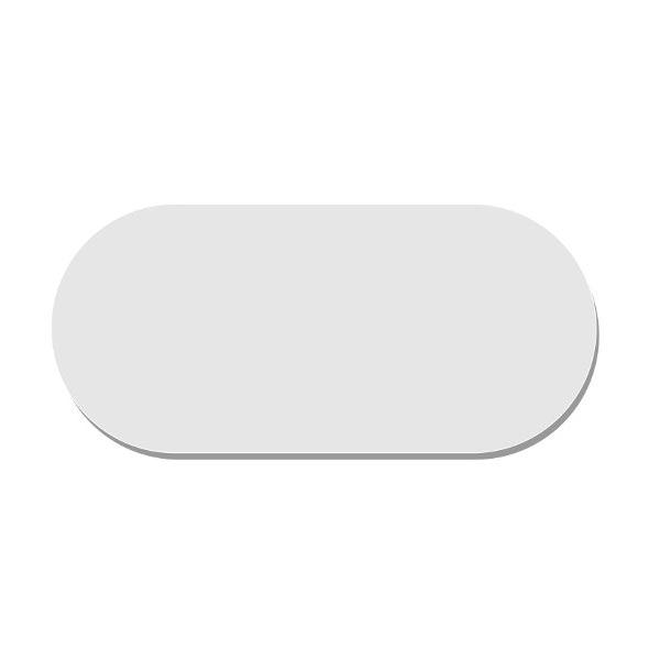 Protectie geam masca sudura cap heliomata CLIMAX 420 [0]