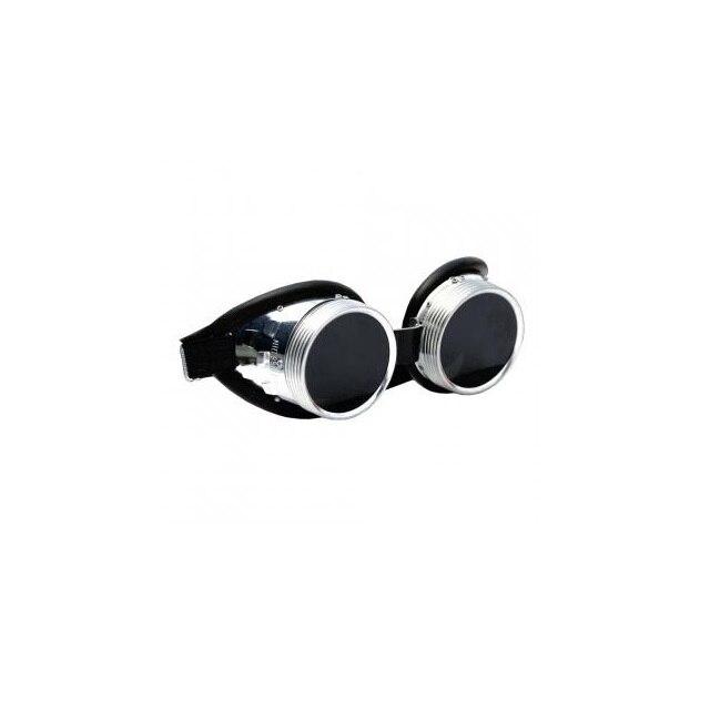 Ochelari de protectie sudura Univet TECHNO, cu lentile din sticla 0