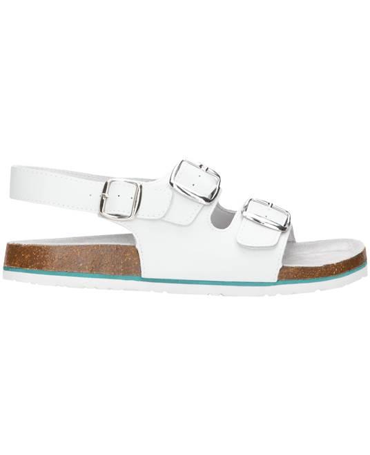 Sandale cu talpa din pluta Ardon MERKUR 0