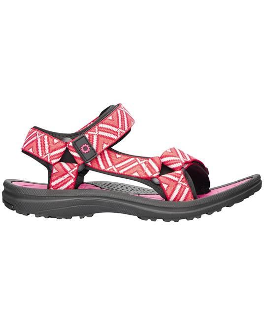Sandale dama trekking Ardon LILY 0
