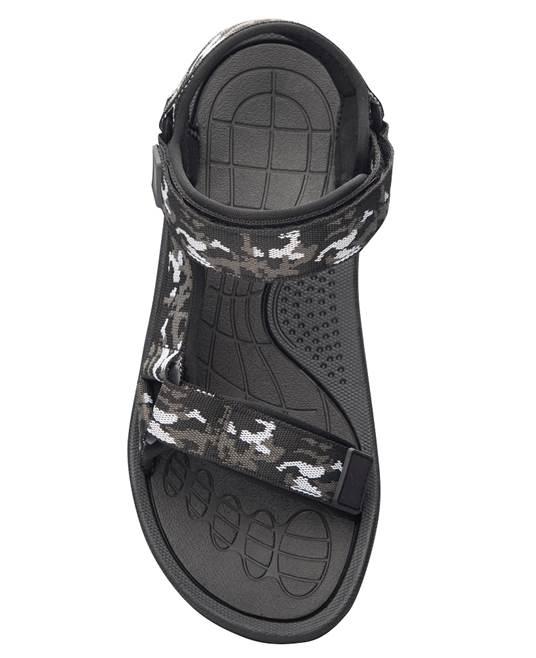 Sandale trekking Ardon CAMO [3]